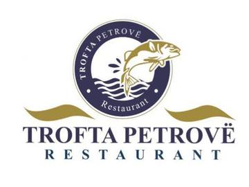 Kompani dhe Prodhusë: Restaurant Trofta Petrovë
