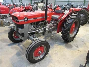 Kompani dhe Prodhusë: Te Aliu - Shitje Servisim i Traktorave