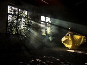 Profesionist: Betim Beqa photography