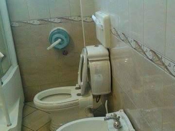 Profesionist: Montoj sanitari