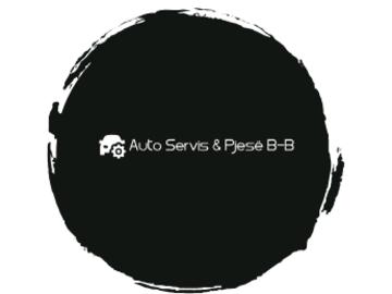 Profesionist: Auto Servis & Pjesë Behrami