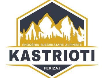 """Kompani dhe Prodhusë: Shoqëria Bjeshkatare Alpiniste """"Kastrioti"""""""