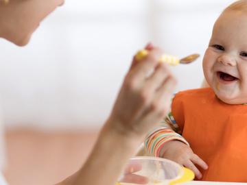 Profesionist: Dado kujdesem per femije