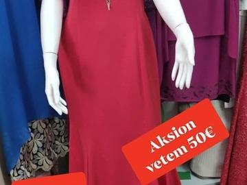 Shes: Shkupi Fashion