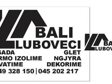 Kompani dhe Prodhusë: Bali Luboveci