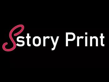 Kompani dhe Prodhusë: Story Print