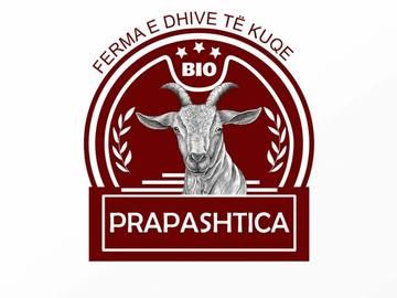 """Kompani dhe Prodhusë: Ferma e Dhive Të Kuqe """"Prapashtica"""""""
