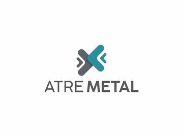 Profesionist: ATRE METAL