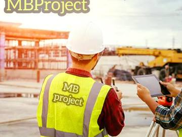 Profesionist: MBProject