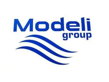 Kompani dhe Prodhusë: Modeli Group