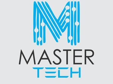 Kompani dhe Prodhusë: MASTER Tech