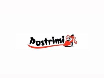 Profesionist: Kompania e pastrimit PASTRIMI