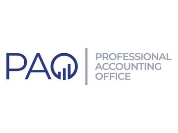 Kompani dhe Prodhusë: PAO Kontabilist-Accountant