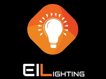 Profesionist: Elektro Instalimi Lighting