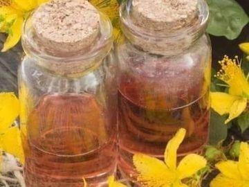 Profesionist: Bio Produkte Natyrale