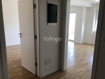 Kompani dhe Prodhusë: Tafingo