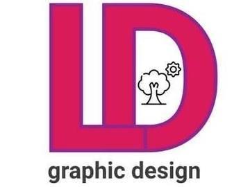 Profesionist: LD Graphic Designer