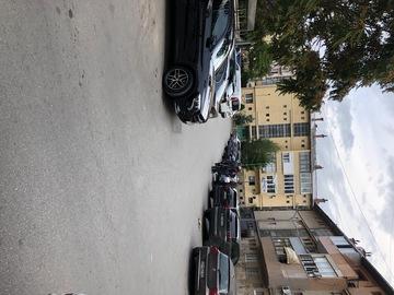 Jap me Qera: Ofrojm Banes me Qira ne Qender te Prishtines.