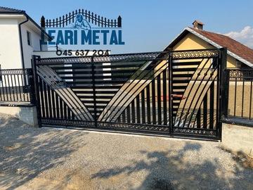 Kompani dhe Prodhusë: Leari Metal pranojm konpenzime me vetura