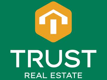 Kompani dhe Prodhusë: Trust Real Estate
