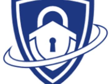 Kompani dhe Prodhusë: Alarme, Kamera, Sisteme Sigurie, Menaxhim Orari, Rampa,