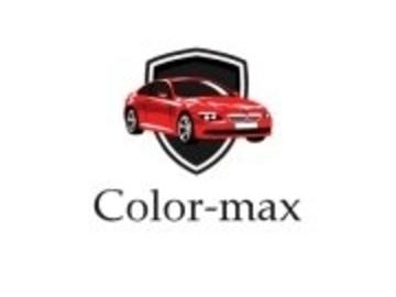Profesionist: Auto Servis Color Max