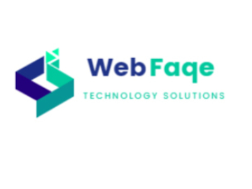 Profesionist: Technology Solutions