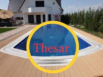 Kompani dhe Prodhusë: Ntpn Thesar