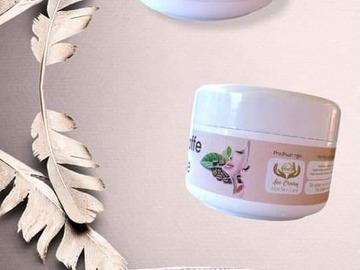 Shes: Produkt i ri ne Aloe Skin Care