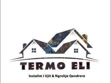 Profesionist: TERMO ELI