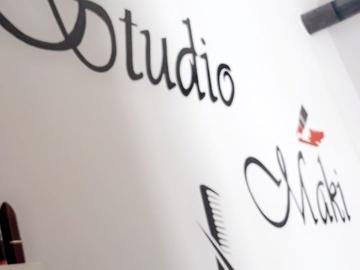 Kompani dhe Prodhusë: Studio Maki