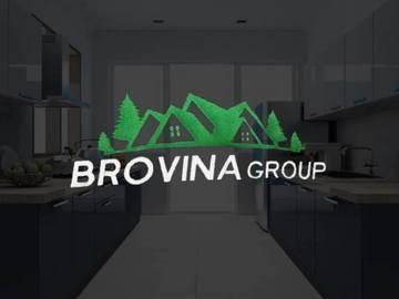 Profesionist: Brovina Group