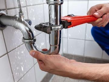 Profesionist: Sistemi ujit dhe kanalizimit