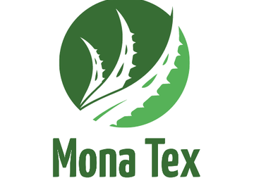 Shes: Mona Tex