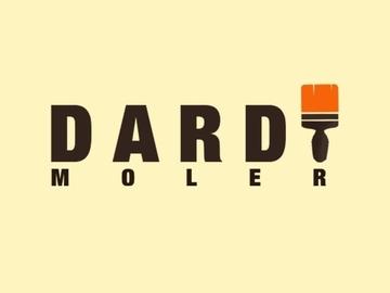 Profesionist: Dardi Moler