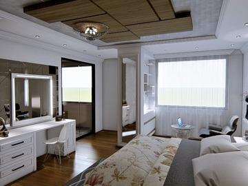 Profesionist: Arkitekt Jeton Nika
