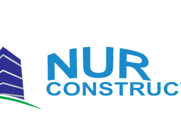 Profesionist: NUR Construction