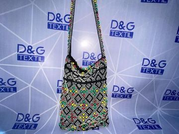 Shes: D&G Textil Shpk