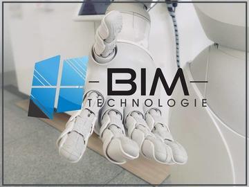 Kompani dhe Prodhusë: Bim Technologie