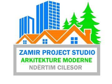 Profesionist: Zamir Project Studio