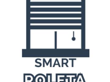 Kompani dhe Prodhusë: Smart Roleta