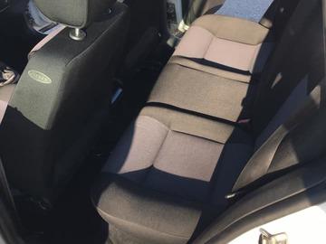 Kompani dhe Prodhusë: Clean Auto & Home GL