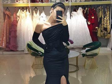 Shes: Shtepia e Modes Princess Design Gjilan