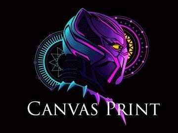 Kompani dhe Prodhusë: CanvasprintKs