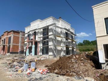 Profesionist: Bajrami Construction