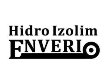 Profesionist: Izolim-ENVERI