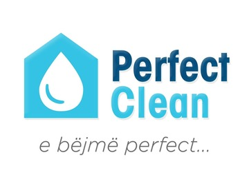"""Kompani dhe Prodhusë: Kompania e Pastrimit """"Perfect Clean"""""""