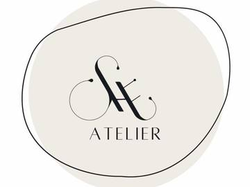 Profesionist: SHE atelier