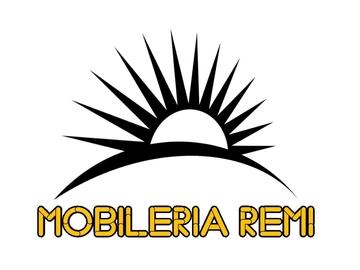 Kompani dhe Prodhusë: Mobileria REMII